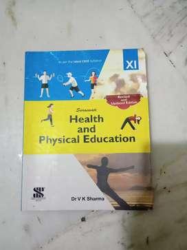 Cbse class 11 book