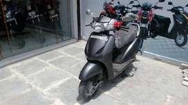 Good Condition Honda Activa Dlx with Warranty |  7093 Delhi