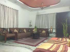 4BHK Furnish Duplex Available for Sell At Manjalpur