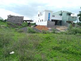 Plot for SALE in Center of the City   DTCP Approved!