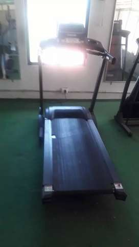 Ladies gym and fitness equipments