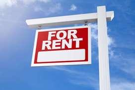 Land property on rent