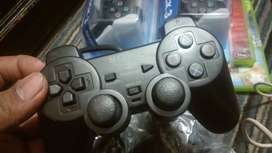 ps2 ps3 new controler availability