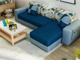 Jual sofa minimalis hargaa murah