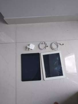Apple Ipad Air 1 free Ipad 2 ( beli satu free satu ipad )