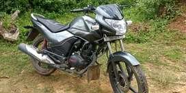 Hero achiever 150 cc