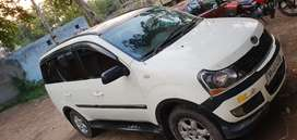 Mahindra Xylo H9 2014 Diesel Well Maintained
