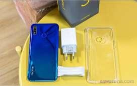 Oppo realme phone 935O457399