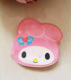 dompet my melody