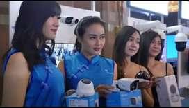 Kamera Cctv lengkap dengan pemasangan daerah Cianjur,,