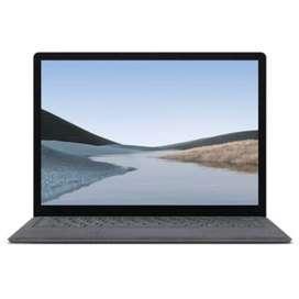 Used comercial laptop with warranty hp dell lenovo i3 i5 i7
