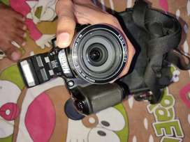 Nikon L840 DSLR