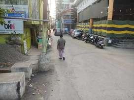 Shop/Dukan for Rent