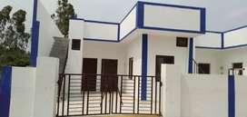3bhk kothi nearby chandigarh