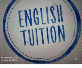 Indo American English spoken insitute