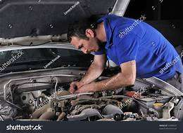 Urgent vacancies for two wheeler mechanics