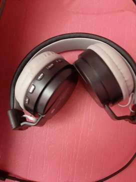 Bluetooth Headphones for sale