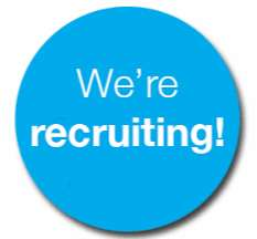 Accountant - (UK Process 1-3 years exp must)