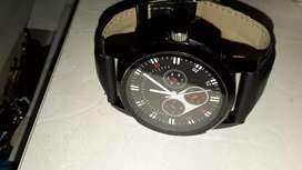 Mens Watch for instant Sale