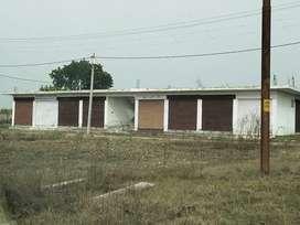 Approved shop in gayatri estate