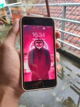 Iphone 7 32gb dijual