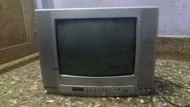 Televition