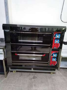 Oven made china brand new