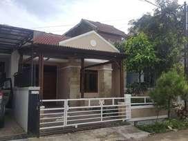 Dijual Rumah Arcamanik Antapani Bandung Timur