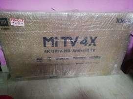 New Mi TV for sale