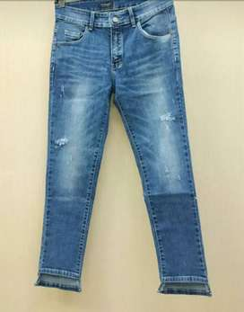 Celana Jeans ,soft jeans