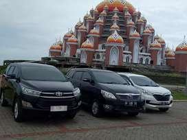 Rental Mobil Murah Berkualitas Bandara Makassar
