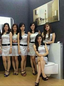 Lowongan kerja Peluang Agensi Trapis Spa (Sales,Marketing/GRO bisa)