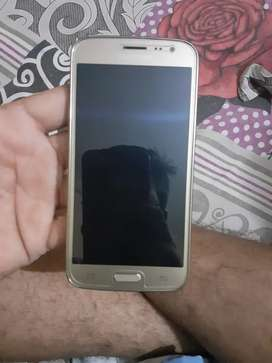 Samsung J2PRO 5MONTH WAARNTY BILKUL SAHI CONDISION H