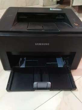 Samsung  ML- 1640