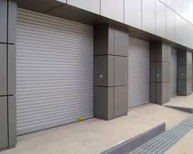 Ground Floor 1800 sq ft Commercia space on rent at Mahal