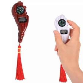 Tally Counter with Compass/ Digital Tasbeeh