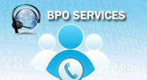 LOOKING FOR ENGLISH SPEAKING EMPLOY FOR INTERNATIONAL BPO 0