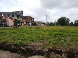 Investment property in khandala and walni katol road Nagpur