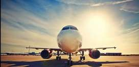 Dubai return ticket 45 thousand and all airlines tickets are available