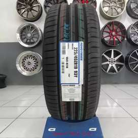 Ban Toyo Tires 225-40 R19 Proxes Sport -  BMW Mercy .