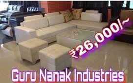 Furniture Biggest Sale Mela 999 downpayement