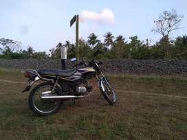 Win 100 AB Kulon Progo