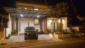 Bukit Palma Grandia Citraland Jalan Utama Mewah Bisa Proses KPR Bank
