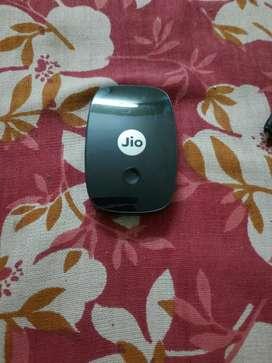 Ji wifi buy in aug2020 in 2000