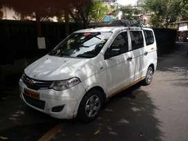 1500/-Self drive car available