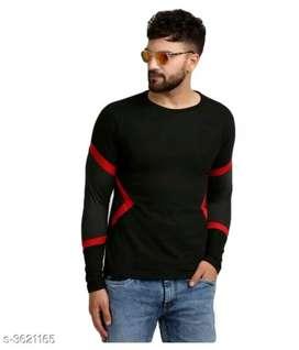 Fashionable Men Tshirts
