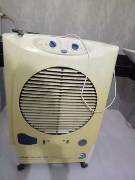 Bajaj cooler for home and office