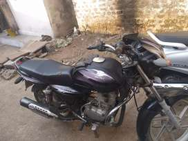 First owner...good condition bike conditn r good.