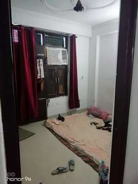 2 BHK Flat ready to move with Lift and Car Parking