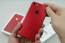 All phone at best price guarantee (iPhone n Samsung)